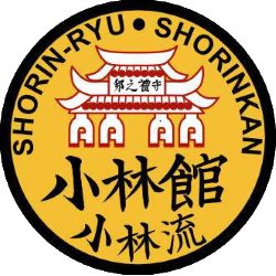 Canon City Karate,Shorin-ryu Karate,Shorinkan Karate,Self Defense, Karate, Shorinkan Family Karate